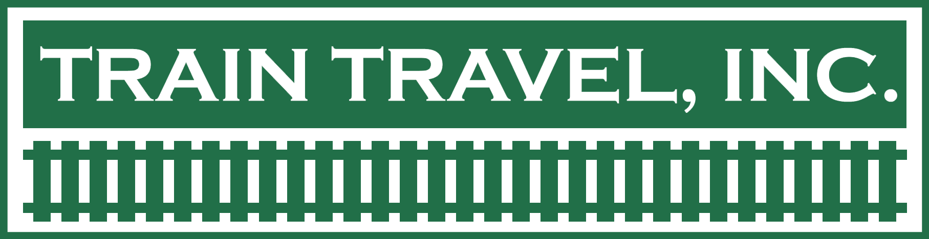 Train Travel, Inc.